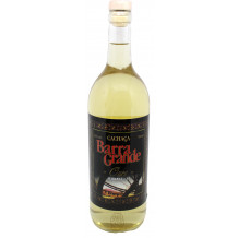 barra grande ouro 750ml