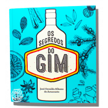 Os segredos do Gim