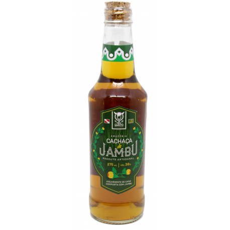 jambu 275 ml