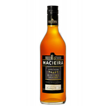 Conhaque Brandy Macieira 700ML