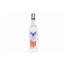 Vodka Doble W 970ml