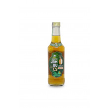 JAMBUCY JAMBU E CUPUAÇU 275 ML