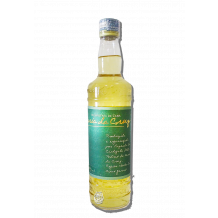 Cachaça Maria da Cruz 700ml