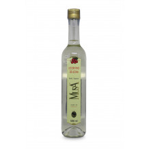 Licor de Lichia Musa 500ml