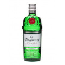Tanqueray London Dry Gin 750 ML