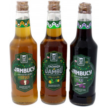 kit jambu 1