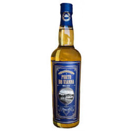 PORTO DO VIANNA PREMIUM 700ML